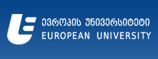 European Teaching University